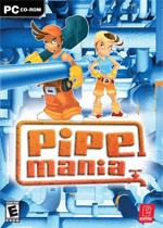 ���ˮ��(Pipe Mania)Ӳ�̰�