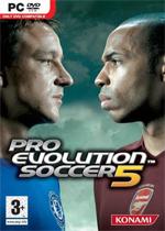 实况足球:胜利十一人9(World Soccer:Winning Eleven 9)硬盘版