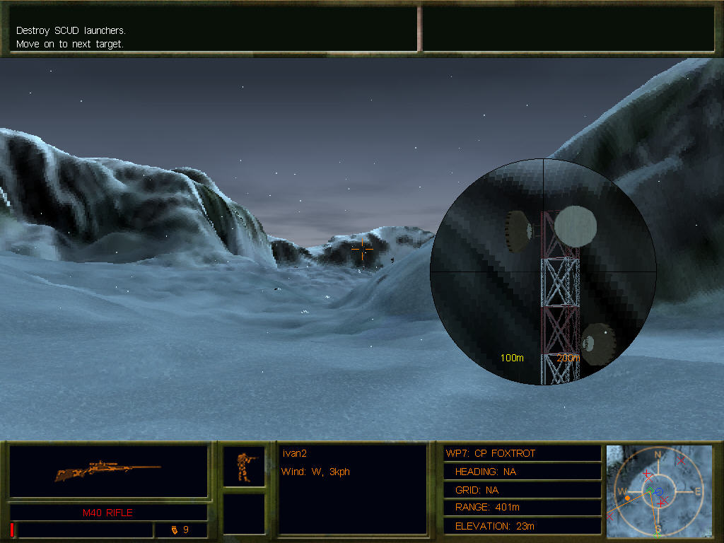 三角洲 特种部队2下载 三角洲 特种部队2下载硬图片