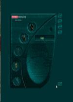 拼字游戏2007