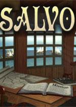 呼啸(Salvo)免安装版