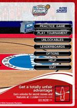 NCAA篮球2006