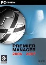 Ӣ��������2006-2007