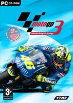 极品摩托:极赛车技3