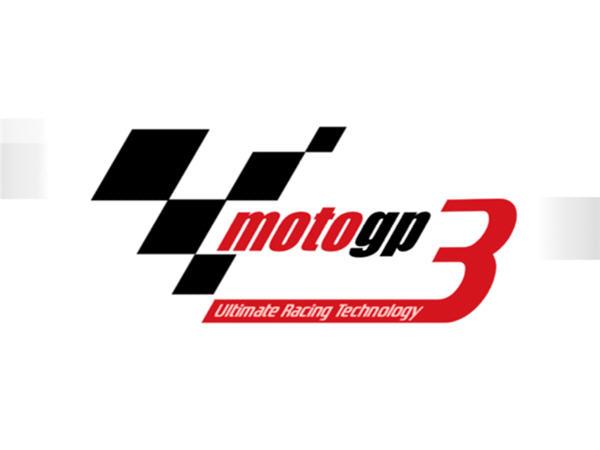 极品摩托:极赛车技3截图0
