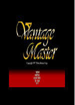 (Vantage Master)