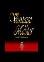 ħ������(Vantage Master)Ӳ�̰�