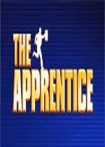飞黄腾达(The Apprentice) 硬盘版
