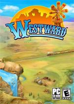��Ұ����(westward)Ӳ�̰�