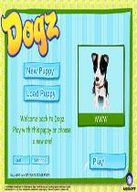 模拟宠物狗6