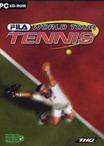 斐乐杯网球巡回赛