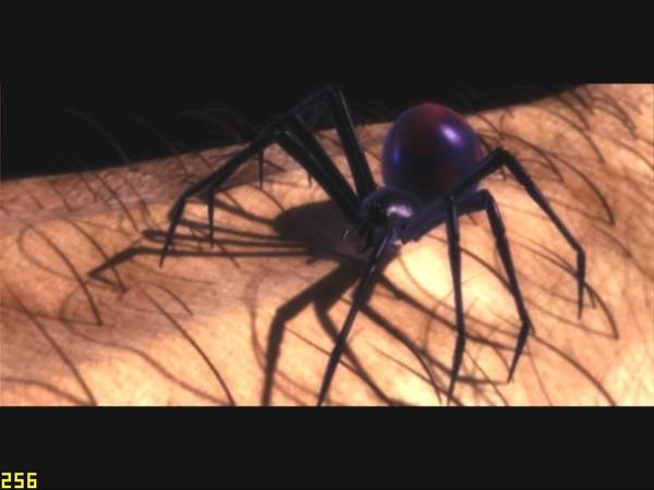 蜘蛛侠2硬盘版截图2