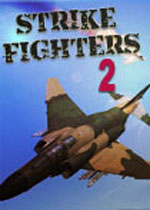 攻击战斗机2