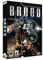 末日之战(Breed)硬盘版