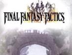 最终幻想战略版