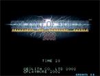 格斗之王2002