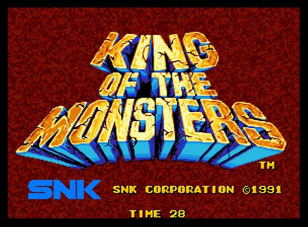 魔兽之王2硬盘版截图0