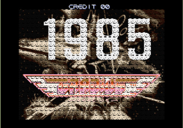 宇宙巡航机III:传说神话硬盘版截图0