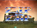 ZIP&ZAP