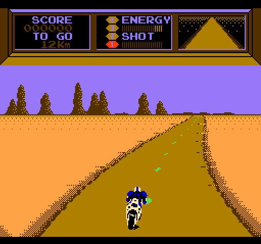 摩托车大赛截图0