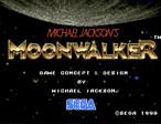外星战将/麦可杰克森月球漫步