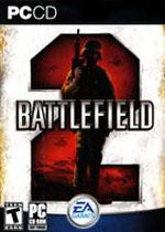 ս�ط���2(BATTLEFIELD2)�ⰲװ��
