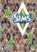 模拟人生3(The Sims 3)中文完美版
