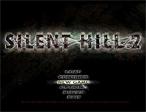 寂静岭2(Silent Hill 2)硬盘版