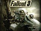 辐射3:年度游戏版(Fallout 3: Game of the Year Edition)中文免安装版