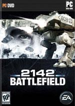 ս�ط���2142(Battlefield 2142)���������ⰲװ��
