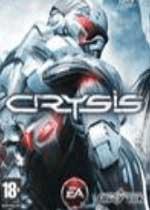 �µ�Σ��(Crysis)��CD����