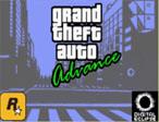 GT-Advance
