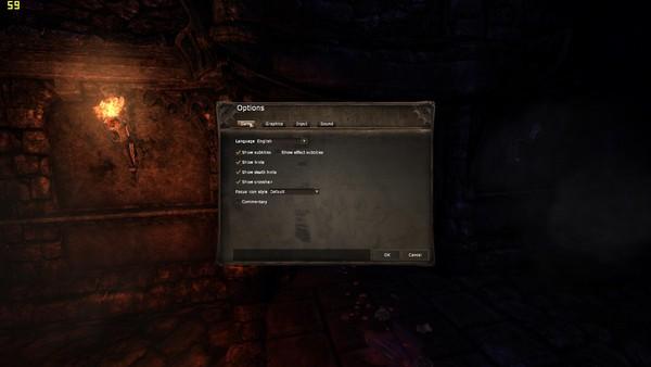失忆症:黑暗后裔(Amnesia: The Dark Descent)中文硬盘版截图3