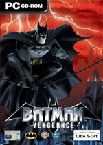 蝙蝠�b:�统�