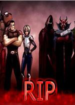 恶魔守卫者3:最后的英雄