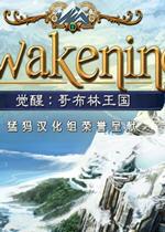 觉醒3:精灵王国