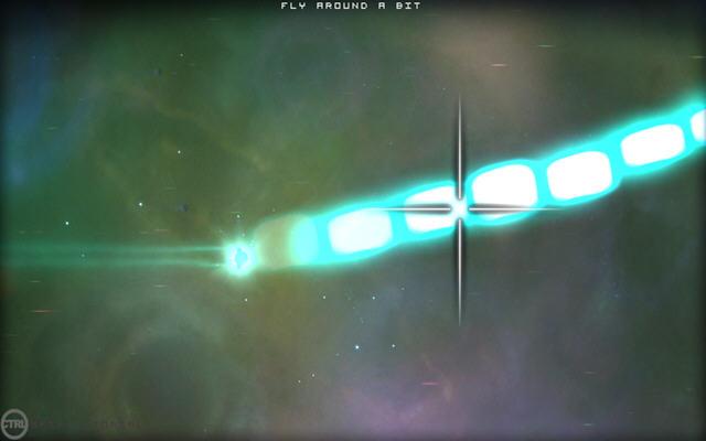 穹天空战(Really Big Sky) 完整硬盘版截图3