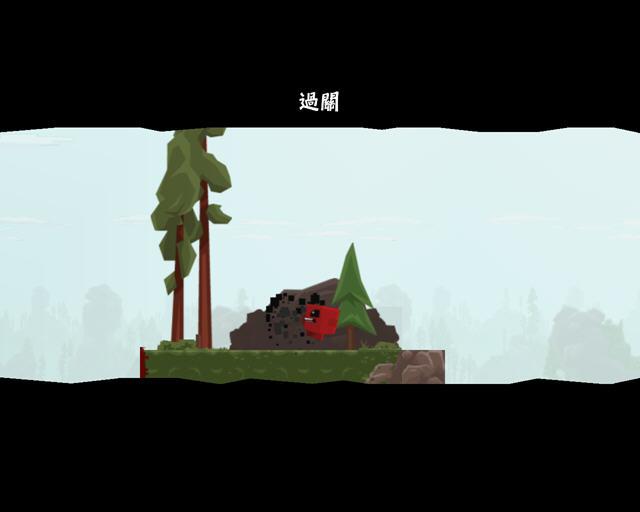 超级食肉男孩(Super Meat Boy)中文硬盘版截图4