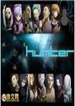 全职猎人VS幻影旅团V1.7