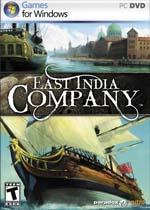 东印度公司(East India Company)中文硬盘版