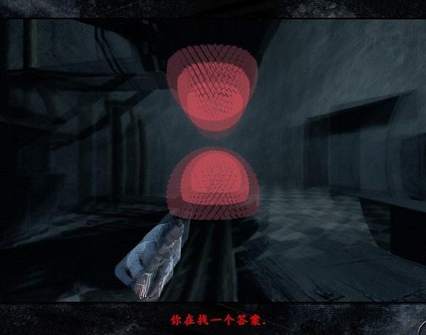 死亡城市(Death City)圣城家园中文汉化硬盘版截图1