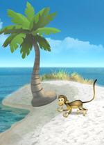 猴岛大冒险2