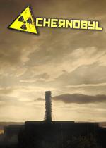 �ж�ŵ����ֲ�Ϯ��(Chernobyl Demo)��ɫ��