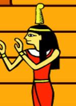 埃及找别扭