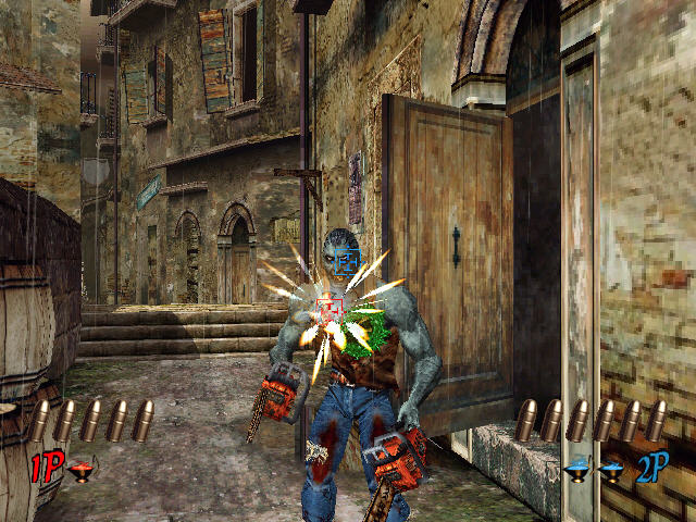 死亡鬼屋下载 我的世界 minecraft 籽岷的服务器小游戏 过...