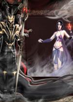神秘魔法:女巫之道