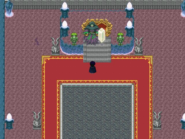 Scaur of The Dragons(Scaur of The Dragons)中文硬盘版截图1