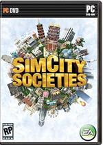模拟城市4000