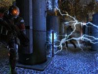 《极度恐慌3》4项属性修改器