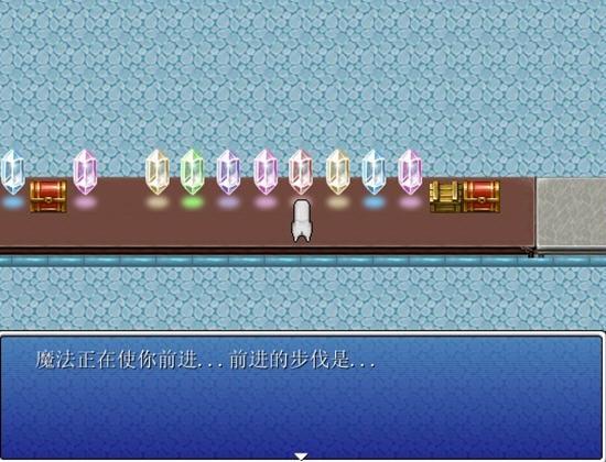 草泥马历险记V1.41 简体中文硬盘版[国产]截图5